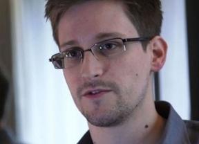 EEUU pide a Hong Kong la extradición del 'espia' Edward Snowden por robo y otros delitos