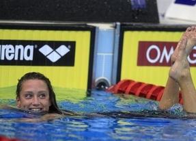 Arrancan los Juegos Olímpicos con las primeras opciones de medalla en: ciclismo en ruta, natación y judo