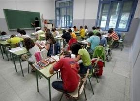 Informe PISA: Los alumnos españoles suspenden en economía doméstica