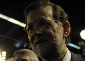 Las próximas 'reuniones de alto nivel' de Rajoy