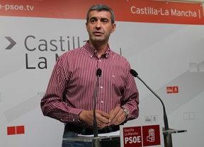 El PSOE niega que hiciera compras irregulares durante su gestión de la Diputación de Toledo