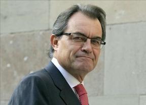 Artur Mas no es un sedicioso: el Tribunal Superior de Cataluña rechaza la querella de Manos Limpias