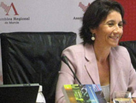 García justifica la subida del canon de saneamiento por el incremento del IVA y de la tarifa eléctrica