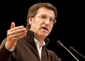 Narcoamistades peligrosas y objetivo Feijóo: la oposición no quiere excusas, sino su renuncia
