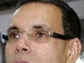 Nada nuevo lo dicho por Carlos Slim dice Germán Martínez