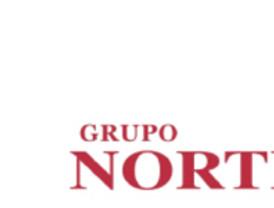 Grupo Norte vigilará los campus universitarios de Castilla-La Mancha