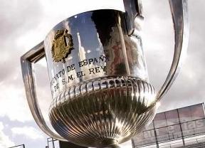 Pataleta del Barça por la roja a Piqué: falta a la cita de hoy que decide el estadio de la final de Copa