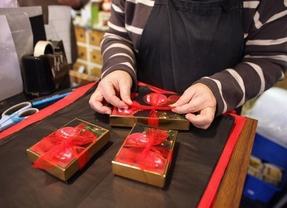 10 ideas originales para los regalos del 'amigo invisible' de esta Navidad