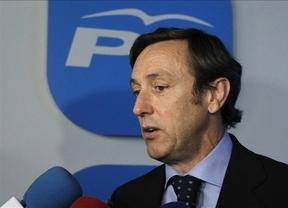 El PP dice que la lista de presos no era del Gobierno sino 'de la Embajada'