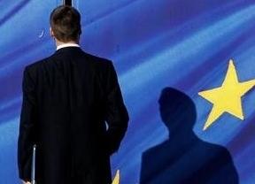 La eurozona se asoma de nuevo al precipicio: la economía se contrajo un 0,2% en el segundo trimestre