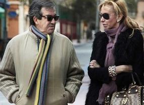 El Constitucional confirma que Álvarez-Cascos tiene vida... (privada)