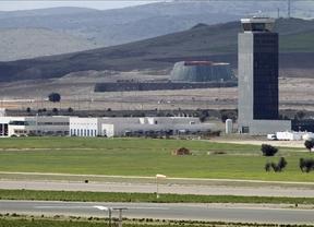 El empresario malagüeño insiste: presenta su tercera oferta para quedarse con el aeropuerto de Ciudad Real