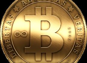 Cómo aprovechar el tirón de Bitcoin con CFDs