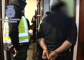 Operación contra el yihadismo: un detenido en Fuente El Fresno (Ciudad Real)