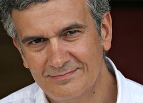 Vuelve el PSOE... con Rubalcaba