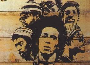 Una introducción al reggae en veinte canciones