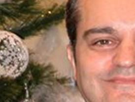 Dávila rechazó acusaciones a la MUD de presunta traición