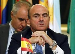 El rescate vuelve a planear sobre Espa�a: ser� un tema clave en la reuni�n del G-20
