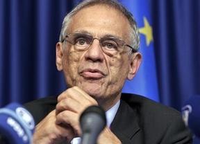 Chipre admite que las negociaciones con la 'troika' siguen pero pasan por una