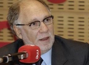 La inminente decisión sobre Eurovegas inclina la balanza hacia Barcelona