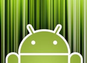 Reducir la fragmentación de Android está en manos de los fabricantes de dispositivos