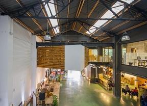 Valkiria Hub Space se convierte en la sede de la Fundación Europea de Startups en Barcelona