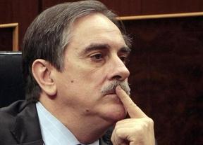 El ex ministro Valeriano Gómez admite que el Gobierno de ZP intuía que se incumpliría el déficit