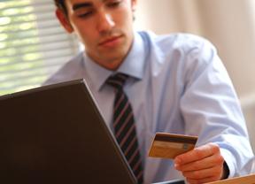 ¿Cómo comprar de manera segura por Internet?