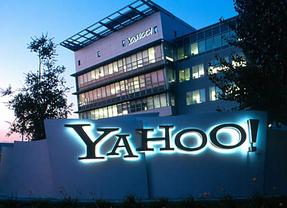 Yahoo impedirá acceder a sus servicios desde cuentas de Google y Facebook