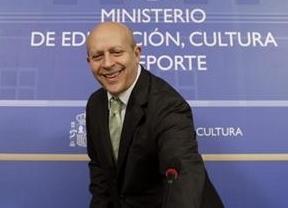 Wert afirma que considerará alternativas a su plan siempre que garanticen la educación en castellano
