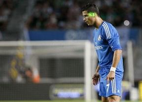 El Madrid sufre en Elche y gana con un penalti muy dudoso en el último suspiro (1-2)