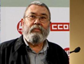 Fallece en Madrid el actor José Luis López Vázquez
