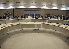 Se aplaza el debate sobre el plan económico-financiero de Castilla-La Mancha