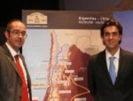 Presidente de Diputados encabezará delegación de Chile