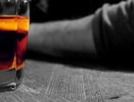 El alcohol es peor que el crack y la heroína, según un polémico estudio