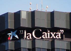 La Caixa invierte 2 millones de euros en Forest Chemical Group, fabricante de adhesivos industriales de nueva generación