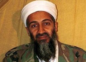 Wikileaks destapa lo que muchos piensan: Bin Laden no está en el mar