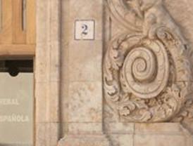 El Gobierno enviará 'inmediatamente' 40 cajas de documentos a Cataluña y otras 14 al País Vasco