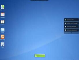 Escritorio virtual gratuito eyeOS supera 800.000 descargas