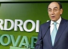 Iberdrola ofrece 2.600 millones de euros por el 75% de la brasileña Neoenergía