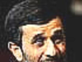 Gran exclusiva de 'Los Desayunos de RTVE': entrevista en directo con Ahmadineyad
