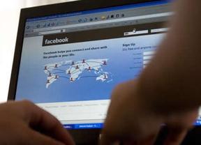 Rediseño de Facebook: la red social se hace más visual que nunca
