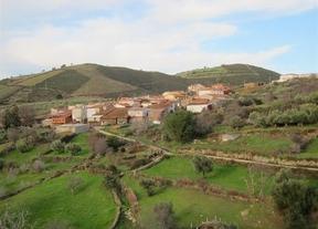 El turismo rural español accede a 245 millones de usuarios