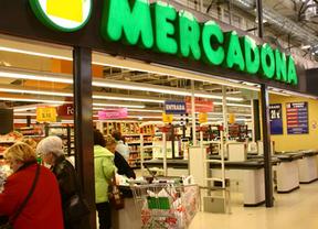 Mercadona amplía su surtido para celíacos hasta los 850 productos