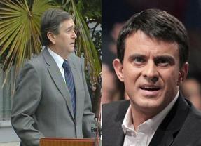 Los nuevos socialistas franceses sí quieren a España
