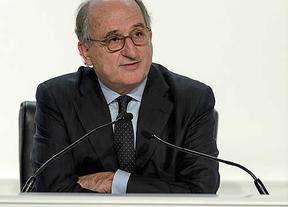 Espaldarazo del Consejo de Administración de Repsol a Brufau: unanimidad en el preacuerdo con YPF