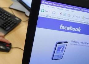 Facebook se felicita por el éxito del nuevo diseño para empresas