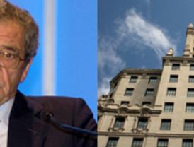 El presidente Calderón convoca a modernización de Pemex