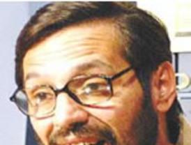 Morentin, condenado a 21 meses de cárcel