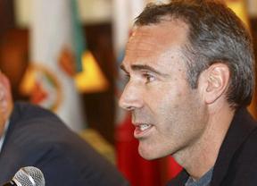Álex Corretja dejará de ser capitán del equipo español de Copa Davis